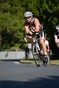 Byron Bay Triathlon 2016