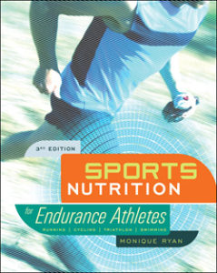 Sports_Nutrition_for_Enduance_Athetes